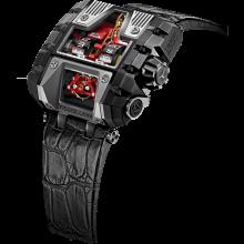 T-1000 Gotham