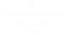 Charles Auguste Paillard